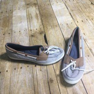 Keds Shoes | Keds Charter Boat Shoes